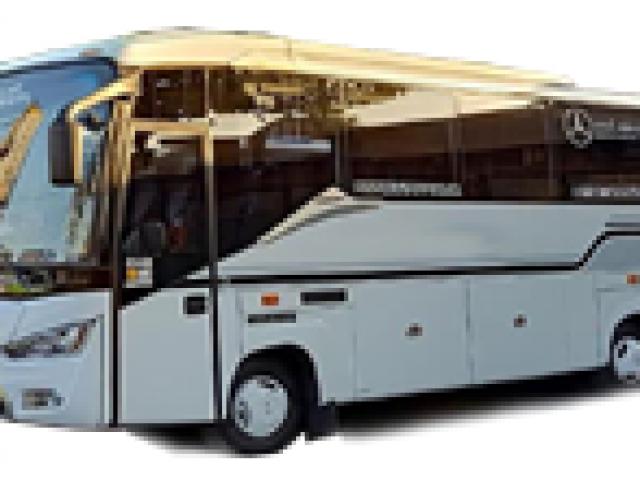 Bus-35-seat
