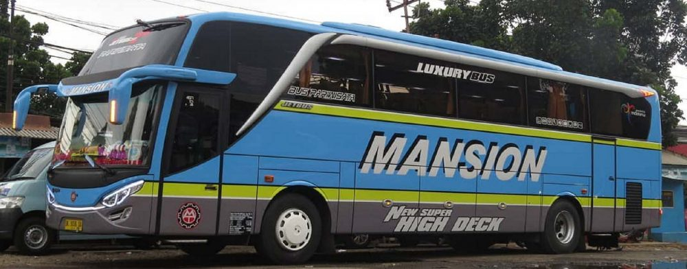 Sewa-HDD-Bus-di-Bali-1