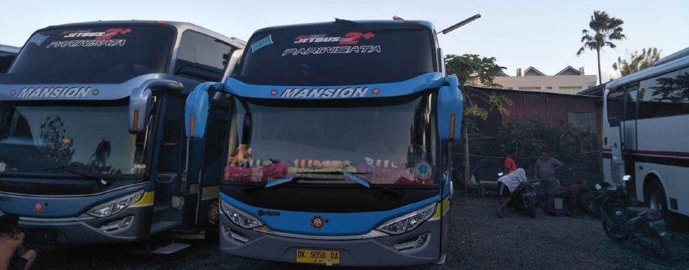Sewa-HDD-Bus-di-Bali-2