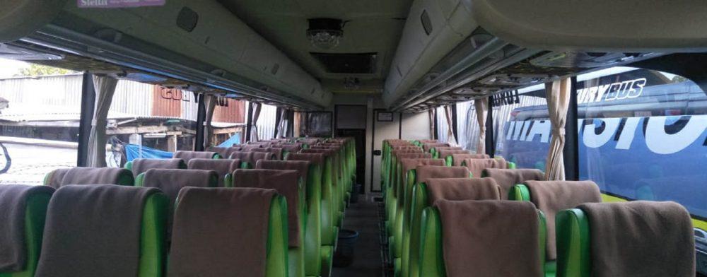 Sewa-HDD-Bus-di-Bali