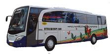 bus-pariwisata-45-seater