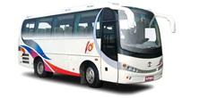 bus35