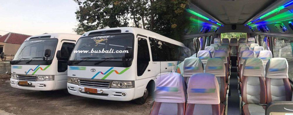 sewa-minibus-20-seat