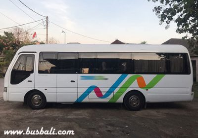 sewa-minibus-20-seat2