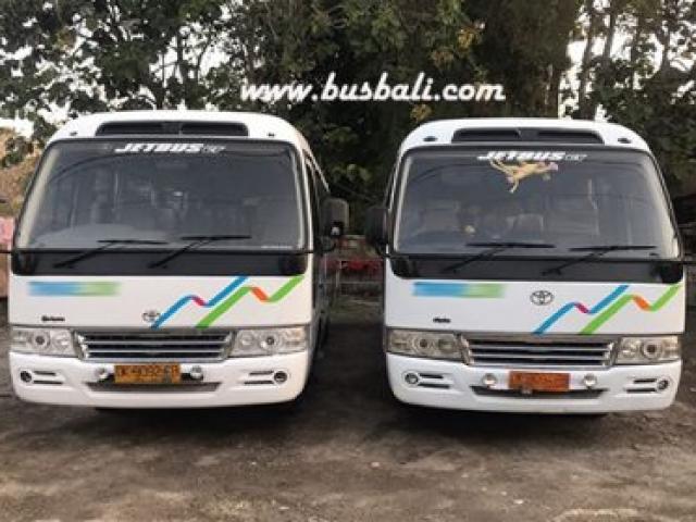 sewa-minibus-20-seat3
