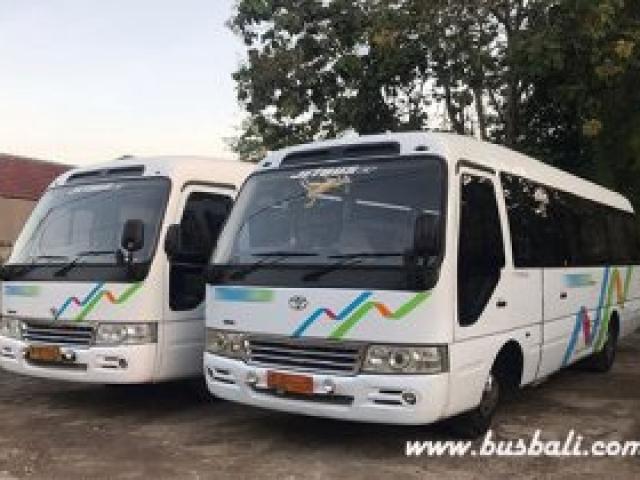 sewa-minibus-20-seat4