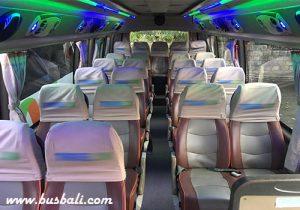 sewa-minibus-20-seat6